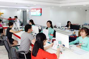 Kienlongbank đạt 300 tỉ đồng lợi nhuận trước thuế năm 2018