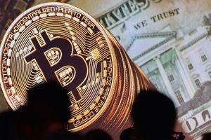 Bitcoin phục hồi bất chấp những lo ngại về bảo mật