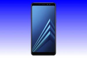 Samsung tiết lộ sẽ sớm ra mắt Galaxy A50