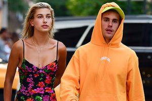 Justin Bieber và vợ tìm mua nhà ở Los Angeles