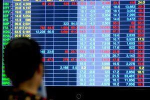 Nhiều cổ đông nước ngoài bị phạt tiền vì vi phạm trong lĩnh vực chứng khoán