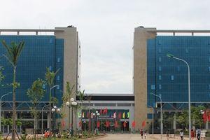 Bắc Giang: Phát hiện gần 60 tỷ đồng tiền sai phạm sau thanh tra