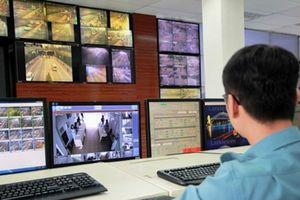 TP.HCM dùng công nghệ 4.0 ứng cứu ùn tắc giao thông