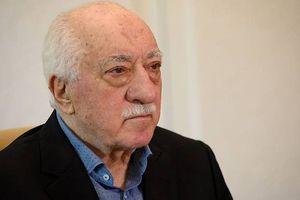 Thổ Nhĩ Kỳ bắt giữ 192 người bị tình nghi có liên hệ với giáo sỹ Gulen