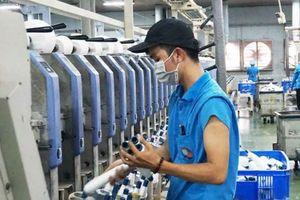 CPTPP được kỳ vọng sẽ thúc đẩy cải cách tại Việt Nam