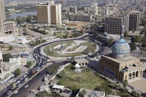 Iraq đang hồi sinh sau gần hai thập niên chiến tranh và bạo lực triền miên