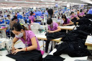 Việt Nam là một trong những điểm đến đầu tư tốt nhất năm 2019
