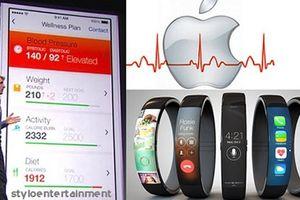 Công nghệ 'bắt tay' y tế: Vừa cứu người, vừa kinh doanh siêu lợi nhuận