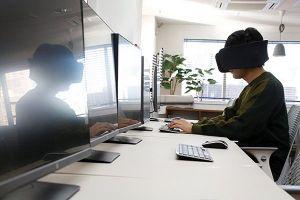 Nhật Bản lo tìm một tầm nhìn thiết kế công nghiệp