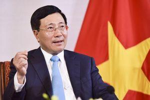 'Ông Park Hang-seo đã là công dân danh dự trong lòng người VN'