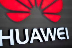 Tham vọng châu Âu của Huawei gặp khó sau cáo buộc gián điệp