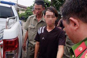 Lái xe dùng chất kích thích: Phó Thủ tướng đốc thúc Bộ GTVT xử lý sớm