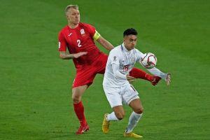 Ngay bây giờ, Việt Nam cần thắng cách biệt Yemen 3 bàn!