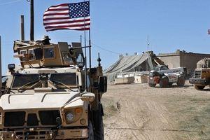 Mỹ thất bại toàn diện ở Trung Đông?