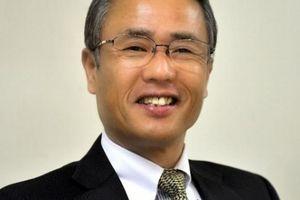 Tướng Nhật nêu thời điểm Trung Quốc tấn công quân sự Đài Loan