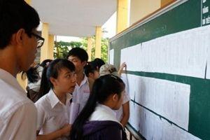 Quảng Nam: Sở GDĐT 'cầu mong' học sinh không bỏ học trước và sau Tết