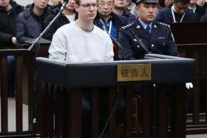 Công dân Canada bị TQ xử tử: Bắc Kinh đáp trả phát ngôn của Ottawa