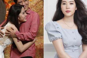23 tuổi, 'tình cũ Trường Giang' thừa nhận đã thấm thía mọi nỗi đau