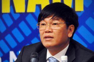 Hòa Phát thắng lớn, tài sản tỷ phú Trần Đình Long 'giằng co' quanh ngưỡng 11.000 tỷ