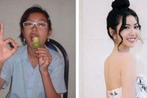 Sao Việt đăng ảnh theo trào lưu 10 years challenge, ai là người thay đổi nhiều nhất?