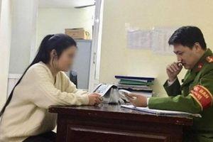 Vụ xe ôm chạy 10km 'chém' 500.000 đồng: Cô gái tiết lộ lý do không nhận lại tiền