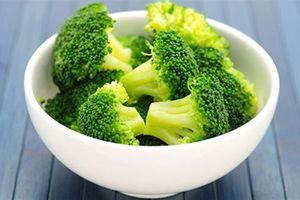 Những nguồn protein thực vật lành mạnh cực tốt cho sức khỏe