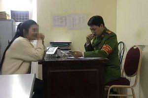 Vụ cô gái tố đi 'xe ôm Văn Minh' 10km hết 500.000 đồng: Tài xế lên tiếng