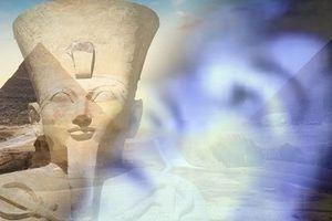 Bí ẩn cuộc sống sau cái chết: Linh hồn sẽ sống lại ở thế giới bên kia?