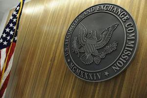 Tin tặc kiếm hàng triệu USD nhờ đánh cắp dữ liệu từ SEC
