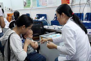 Dịch sởi bùng phát, làm sao để phòng ngừa và phát hiện bệnh?