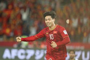 Những điểm then chốt để tuyển Việt Nam thắng Yemen