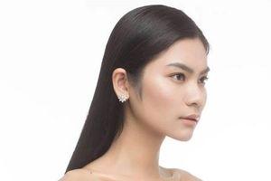 Kim Dung bức xúc tố ban tổ chức tuần lễ thời trang nợ tiền cát-sê
