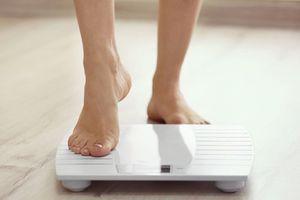 Tưởng mình tăng cân nhưng không phải, đây là 5 lý do