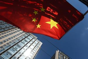 Trung Quốc sẽ kích thích kinh tế bằng cắt giảm thuế?