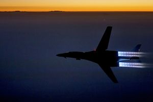 Thổ Nhĩ Kỳ: Mỹ 'bấu víu' vào Syria sau khi rút quân bằng mọi cách
