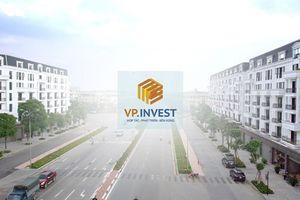 Văn Phú - Invest mua đứt 100% cổ phần của Công ty Trường Minh