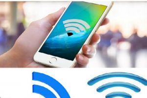 Không sợ nhanh hết dung lượng 3G, 4G trên điện thoại nếu dùng vài mẹo nhỏ này