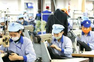 Lối đi nào cho dệt may Việt Nam trong sân chơi CPTPP?