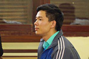 Bác sĩ Hoàng Công Lương phủ nhận cáo buộc bản thân là nguyên nhân gây chết người