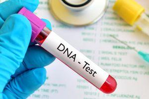 Xét nghiệm DNA để xem bạn có sống thọ hay không?