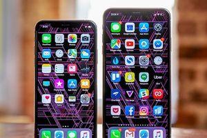 iPhone 5G của Apple bị sa lầy trong cuộc chiến chip với Qualcomm