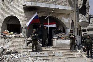 Khoảng 30 dân thường thiệt mạng trong vụ tấn công liều chết tại miền Bắc Syria