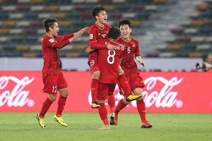 Thắng Yemen, Việt Nam 99% vào vòng 1/8 Asian Cup 2019?