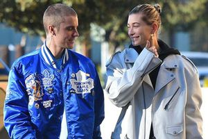 Justin Bieber và hôn thê lên kế hoạch cho đám cưới
