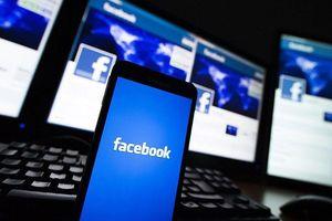Facebook sắp 'hết cửa' thu thập dữ liệu người dùng Đức