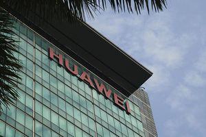 Chủ tịch Huawei bác bỏ các cáo buộc liên quan đến hoạt động gián điệp