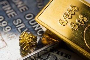 Giá vàng ngày 16/1: Thị trường có dấu hiệu 'hạ nhiệt' do sự trỗi dậy của đồng USD