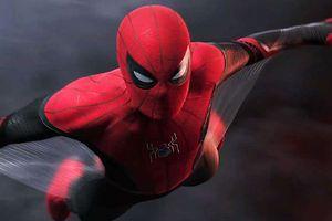 Shock: Kevin Feige tiết lộ 'Spider-Man: Far From Home' không phải là tiền truyện của Infinity War và Avengers: Endgame