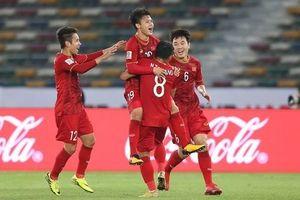 'Đội tuyển Việt Nam sẽ đánh bại Yemen với tỷ số 2-0'