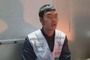 Diễn biến bất ngờ vụ tài xế xe ôm Văn Minh 'chặt chém' 500 nghìn cho quãng đường 10km